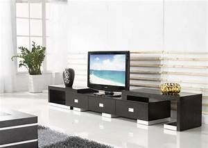 Latest Modern Lcd Cabinet Design Ipc210 - Lcd Tv Cabinet
