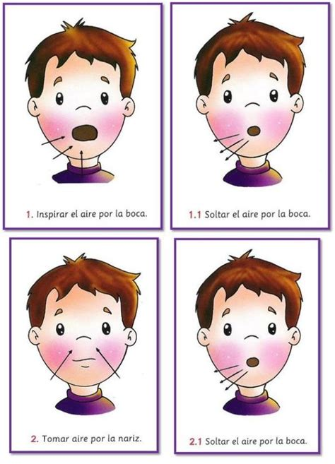 17 best images about disfemia pinterest oviedo salud and murcia