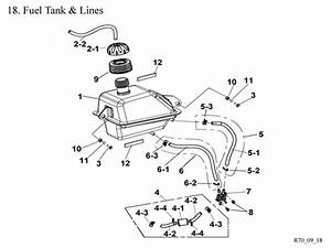 E Ton Viper 70 Wiring Diagram