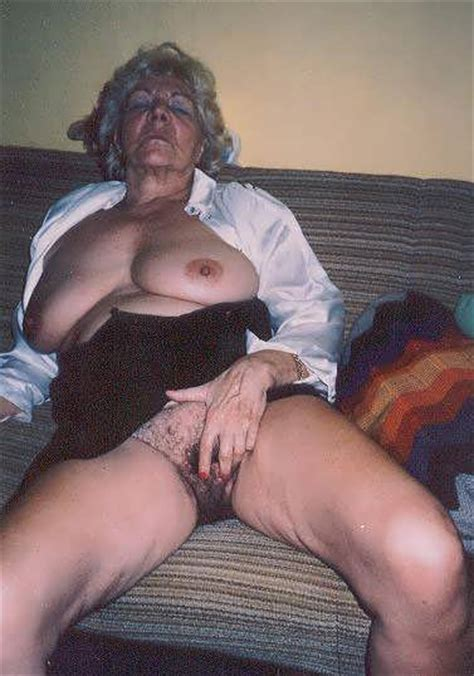 Old Milf Wives Hornywishes Com