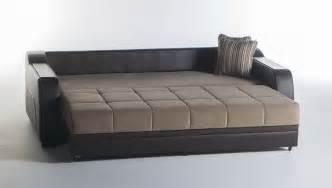 futon sofa bed futon sofa bed ikea home design ideas