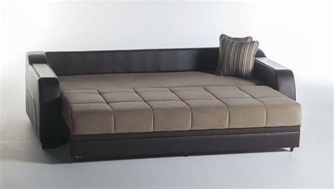 Futons For Sale Uk