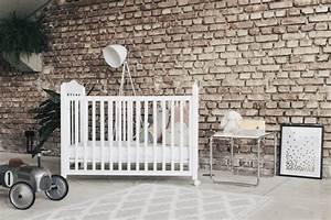 Trockene Luft Im Schlafzimmer : kinderzimmer raumluft verbessern ~ Lizthompson.info Haus und Dekorationen