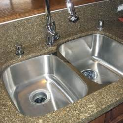 kitchen faucets for granite countertops stainless steel kitchen sinks review the kitchen