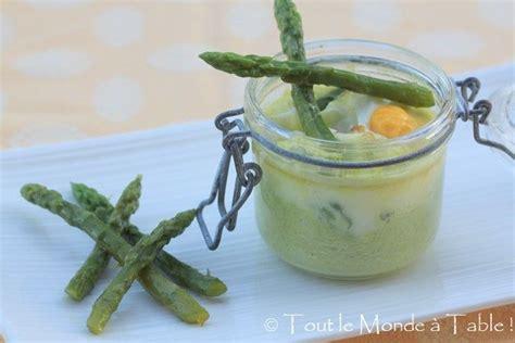 cuisiner les asperges comment cuisiner les asperges 28 images comment cuire
