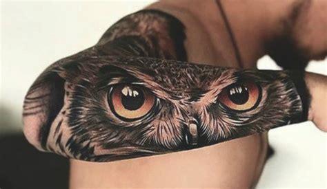 Permalink to Tatuajes Antebrazo Hombre Animales