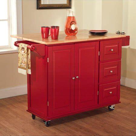 walmart kitchen cart k2 0fed1ef0 9ecb 4e63 9df3 441fca62c874 v1 jpg