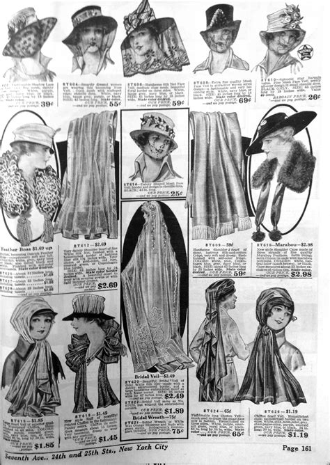 The Literate Quilter The Latest Fashions For Ladies100