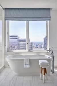 Top, Bathroom, Trends, Of, 2020