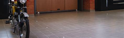 garage flooring garage floor tiles  dura garages