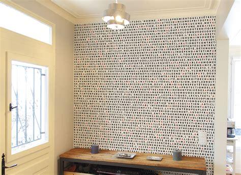 papier peint intissé pour cuisine papier peint original décoration murale en édition