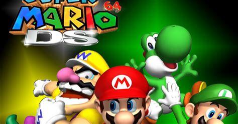 juego super pang descargar gratuita para pc portable