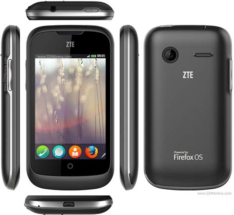 how to open a zte phone zte open pictures official photos