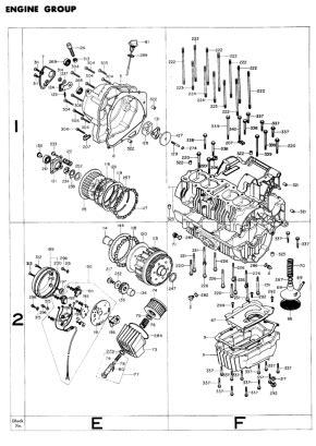 repair intocom vintage honda motorcycle parts blog