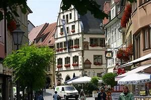 Restaurant Würzburg Innenstadt : home ~ Orissabook.com Haus und Dekorationen