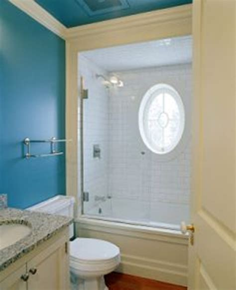 tiniest bathroom designs 4 tips to help you with decorating your tiny bathroom interior design