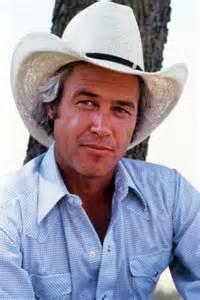 Ray Krebbs Dallas