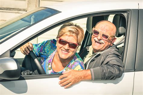 Car insurance for senior citizens or an elderly driver often costs more than other age groups except for teens. Car Insurance Brokers   More Choices, Better Prices