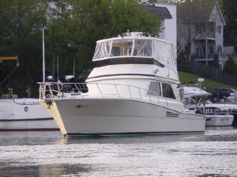 Viking Boats For Sale Great Lakes by Great Lakes Yacht Sales Archives Boats Yachts For Sale