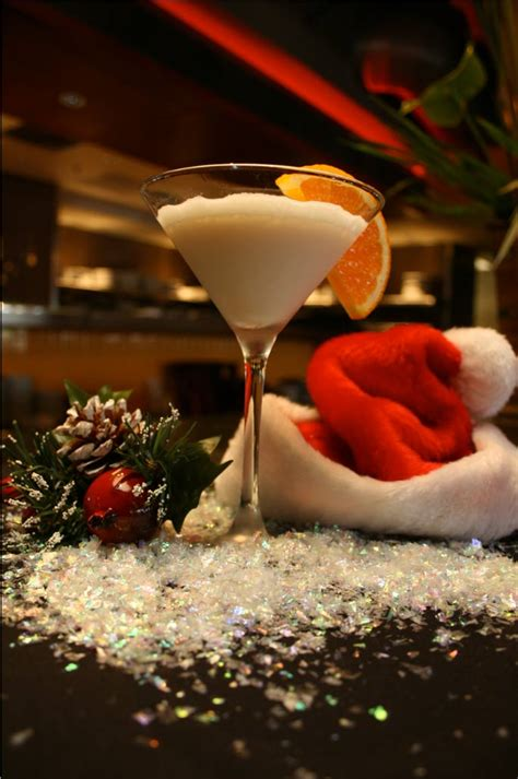 best holiday cocktails in orange county 171 cbs los angeles