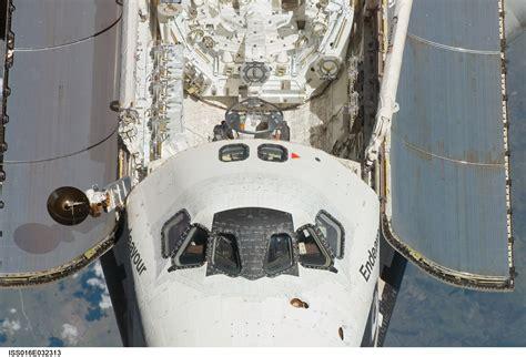 naves espaciales por dentro  por fuera en hd imagenes taringa