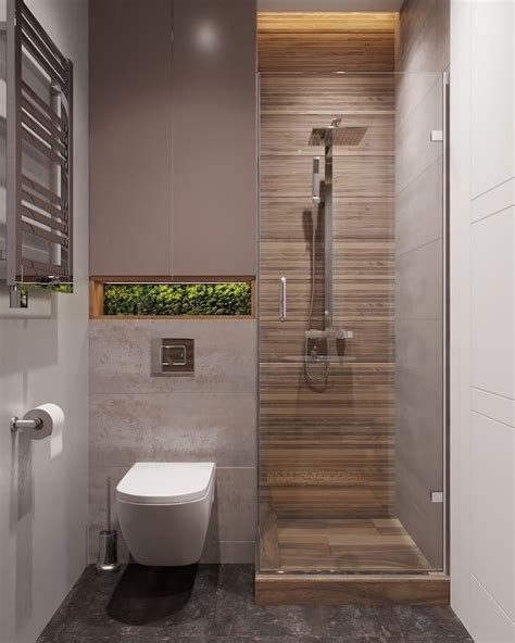 Modern Bathroom Small Space by 1001 Ideas For Beautiful Bathroom Designs For Small Spaces