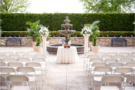 planning tips   nj wedding venues crystal