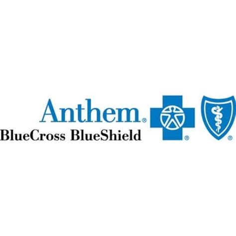 blue shield of california phone number anthem blue cross and blue shield insurance