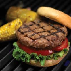 Burger Grillen Gasgrill Temperatur : bbq grill replacement parts great outdoors replacement repair part burner cooking grate ~ Eleganceandgraceweddings.com Haus und Dekorationen