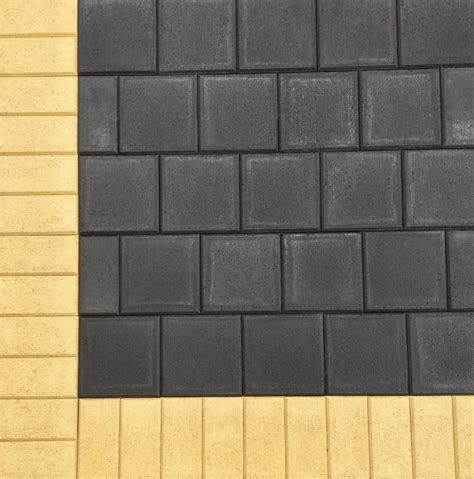 stretcher bond paving pattern paving pattern ideas australian paving centre lonsdale hallett cove