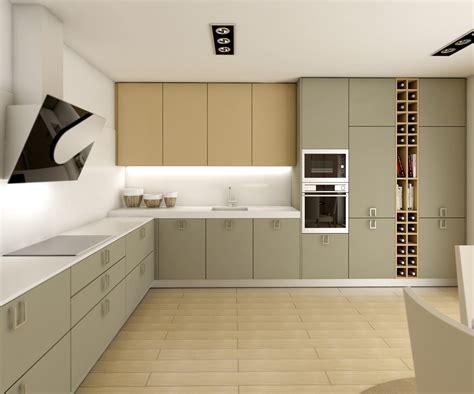 plan de travail cuisine sur mesure cuisine jade jdias pt cuisines sur mesure