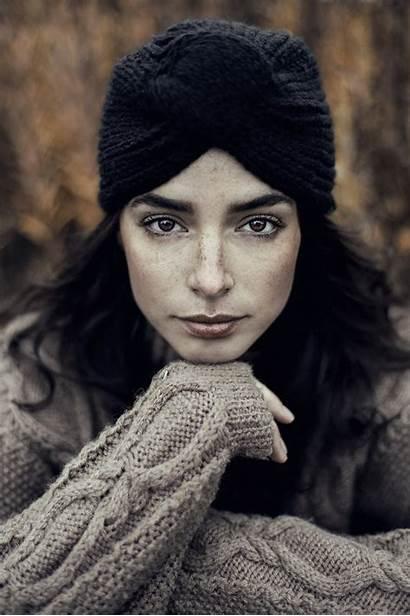 Portrait Jooinn Polish Imgur Kid Album Werka