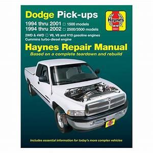 Haynes Manuals U00ae