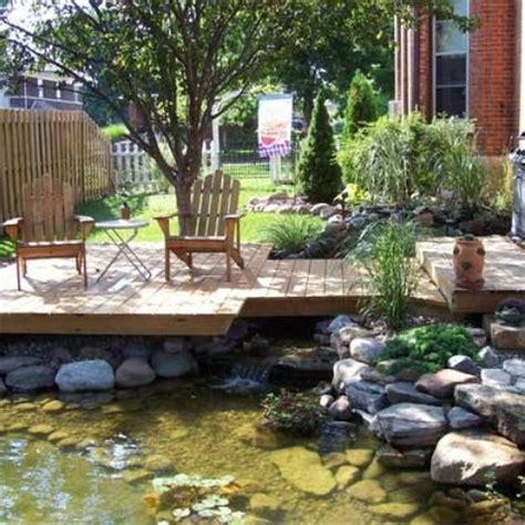 create beautiful garden   home  flower garden