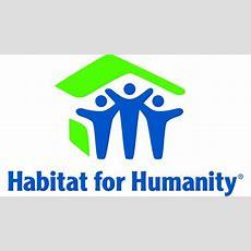 Labrador Group To Build Home In Thailand  Newfoundland