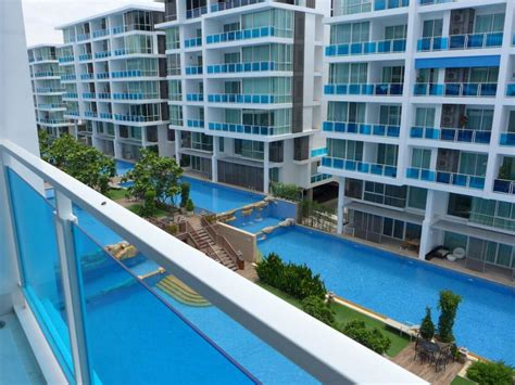 resort huahin   hua hin cha  room deals