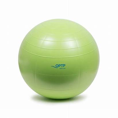 Ball Soft Movement Items Therapy Optp