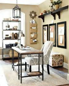 bureau decor 1000 ideas about offices on home improvement