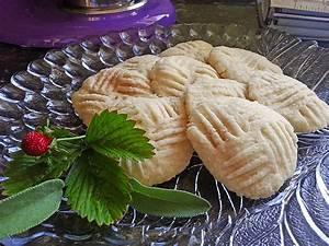 Mikrowelle Grill Rezepte : pl tzchen aus der mikrowelle von friederike701 ~ Markanthonyermac.com Haus und Dekorationen