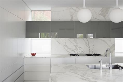 interior fittings for kitchen cupboards multi residential developments an interior design guide