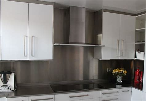 cuisine corian 7 solutions for reving your kitchen splashback