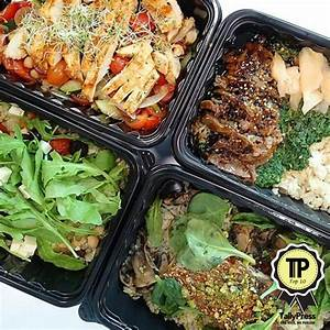 singapore 39 s top 10 healthy food deliveries tallypress