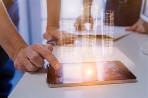 haptics  touch technology   future alvexo blog