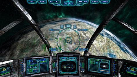 cockpit background   pixelstalknet