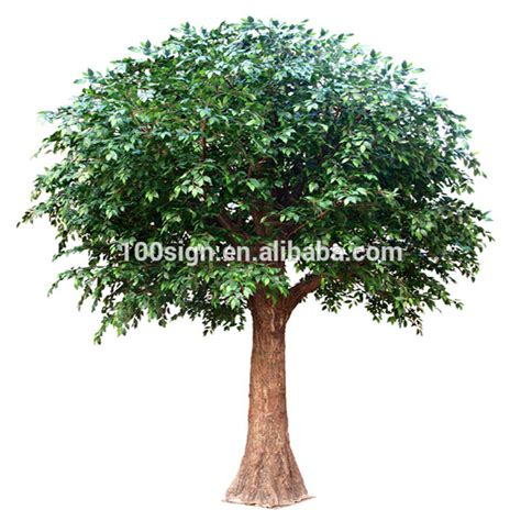 large ficus tree large outdoor artificial ficus tree simulation banyan tree 3651