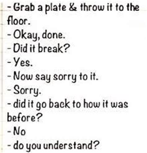 Fixing The Broken Heart Quotes
