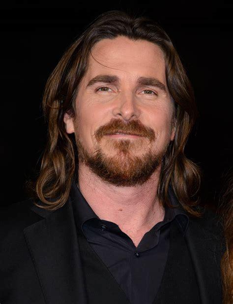 Brad Pitt Ryan Gosling Christian Bale Star The