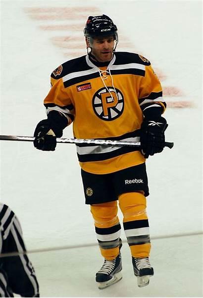 Providence Bruins Ling Insider Presence Rebounding Veteran