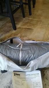 Alpine Design Horizon Tent New Alpine Design Horizon 7 Dome Tent For Sale In Carlsbad
