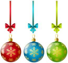 christmas ornaments decorations ideas